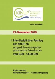 Kinupflyer A5 2015 Ludwigsburg 1