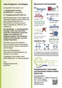 Kinupflyer A5 2015 Ludwigsburg 3