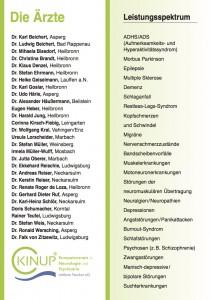 Kinupflyer A5 2015 Ludwigsburg 4